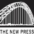 Go to the profile of The New Press