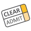 Go to the profile of Clear Admit