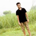 Go to the profile of Shubham Kaushik