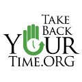 Go to the profile of Take Back Your Time