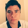 Go to the profile of Juan David Cante