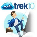 Go to the profile of Trek10