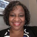 Go to the profile of Christy Jeffries Walker