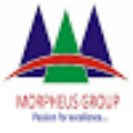 Go to the profile of The Morpheus Groups