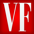 Go to the profile of VANITY FAIR