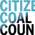 Go to the profile of Citizens Coal Council