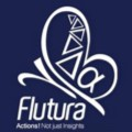 Go to the profile of Flutura DS
