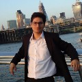 Go to the profile of Lakshay Katney