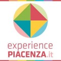 Go to the profile of Experience Piacenza