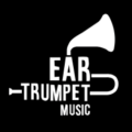 Go to the profile of Ear Trumpet Music