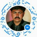 Go to the profile of ch adnan