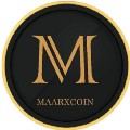 Go to the profile of MaarX