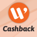 Go to the profile of WhiteCashback