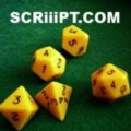 Go to the profile of Scriiipt