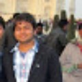 Go to the profile of Ramanand Jaiswal
