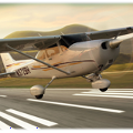 Go to the profile of Epic Flight Academy