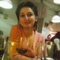 Go to the profile of Gayané Babayan