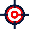 Go to the profile of Crosman Corporation
