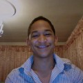 Go to the profile of Muneeb Samuels