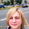 Go to the profile of Natalya Perestyuk
