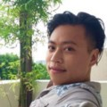 Go to the profile of Mulang Chen