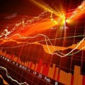 Go to the profile of Binary Options Autotrader