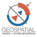 Go to the profile of GEOSPATIAL WORLD