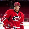 Go to the profile of Zach Boychuk