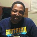 Go to the profile of Brian Keith Millender