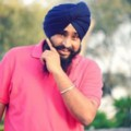 Go to the profile of Jaspinder Singh
