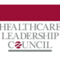 Go to the profile of Healthcare Leadership Council