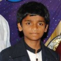 Go to the profile of Abhishek Ch