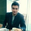 Go to the profile of Hüseyin Bagana