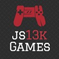 Go to the profile of js13kGames