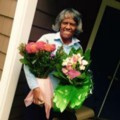 Go to the profile of Ernestine P. Stewart