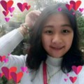 Go to the profile of Huy Cường