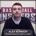 Go to the profile of Alex Kennedy