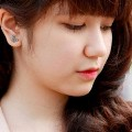 Go to the profile of Đỗ Thảo My