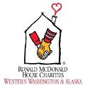 Go to the profile of RMHC Seattle