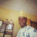 Go to the profile of Prince Abiodun