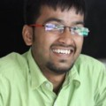 Go to the profile of Mukesh Kumar