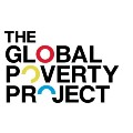Go to the profile of The Global Poverty Project