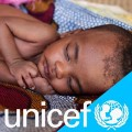 Go to the profile of Unicef CHAD