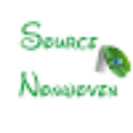 Go to the profile of Source Nonwowen