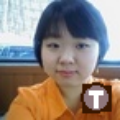 Go to the profile of 이연실