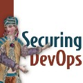 Go to the profile of Securing DevOps