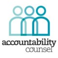 Go to the profile of Accountability Counsel