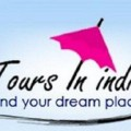 Go to the profile of Tours in India