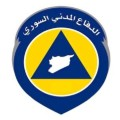 Go to the profile of Syria Civil Defence