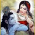Go to the profile of JAYAMARIMUTHU THAVALAKSHMI